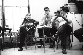1968-fall-crit