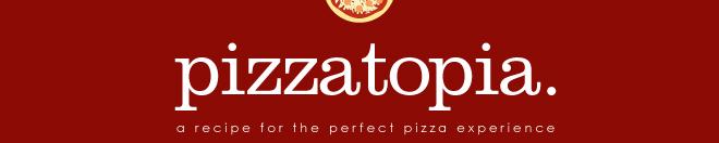 Class of 2012 2 Pizzatopia