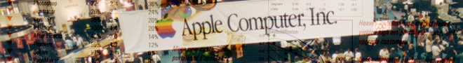 footer-accountability-apple