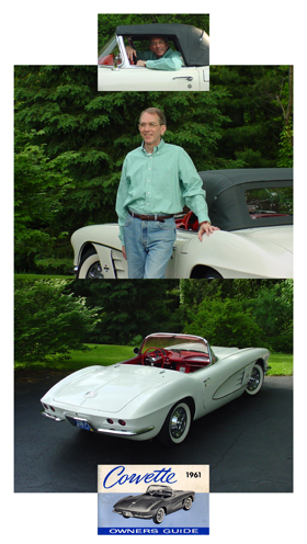 interests-corvette