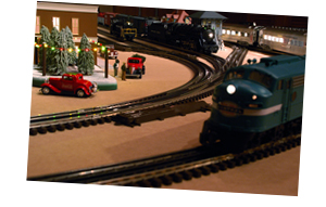 interests-trains-gpa-rr
