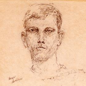 19650323-self-portrait